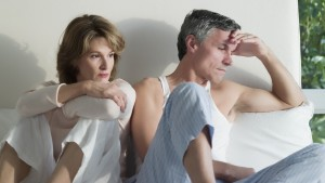 Surrey Counsellor for Couples or Individual Sessions