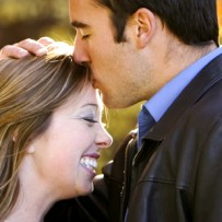 Healthy Communication for Couples - Surrey Counsellor
